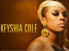 New Video: Keyshia Cole - Trust And Believe news