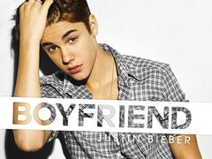 Justin Bieber - Boyfriend (Official Music Video) news