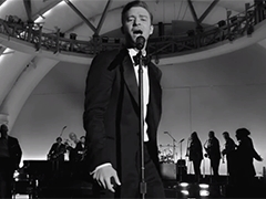 Video: Justin Timberlake - Suit & Tie  ft. JAY Z news