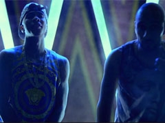 Video: Tyga - Do My Dance ft. 2 Chainz news