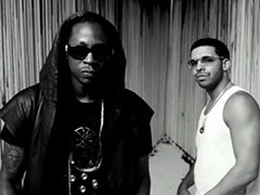 Video Premiere: 2 Chainz - No Lie Ft. Drake news