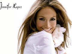 Jennifer Lopez has a surprise for us! New single Dance Again and video coming very soon! news