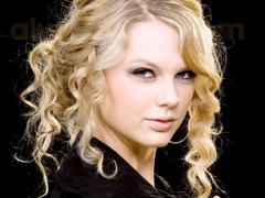 New song: Taylor Swift – Eyes Open news