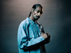 Reincarnated – Snoop Dogg's 12th Solo Album Coming Soon news