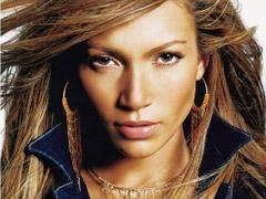 New Song Jennifer Lopez Dance Again Ft Pitbull News
